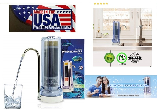 binh-loc-nuoc-apex-countertop-drinking-water-filter-alkaline