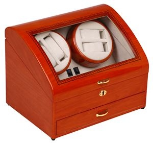 hop-dung-dong-ho-4-co-12-quartz-kendal-quad-watch-winder-12-storage