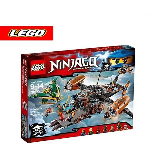 do-choi-tre-em-lego-ninjago-2016-sets