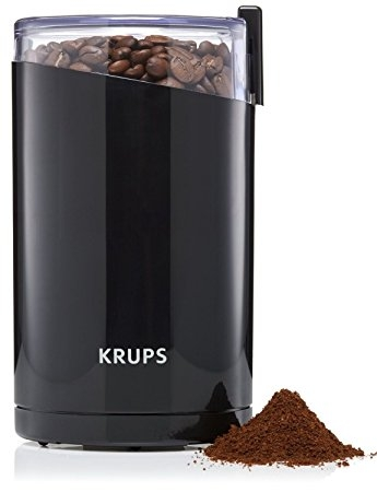 may-xay-ca-phe-ngu-coc-mini-krups-f203-electric-coffee-and-spice-grinder