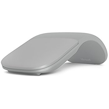 chuot-bluetooth-4-0-moi-surface-arc-mouse