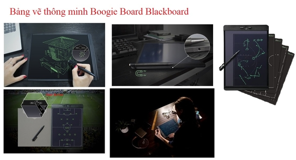 bang-ve-thong-minh-boogie-board-blackboard-liquid-crystal-paper-8-5-x-11