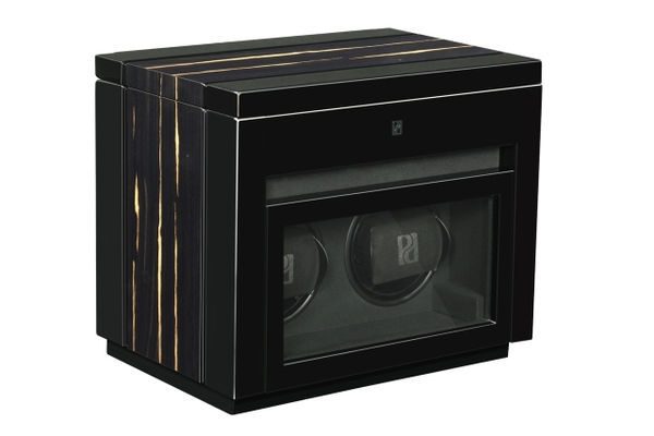 hop-quay-dong-ho-co-paul-design-gentlemen-2-3-watch-winder