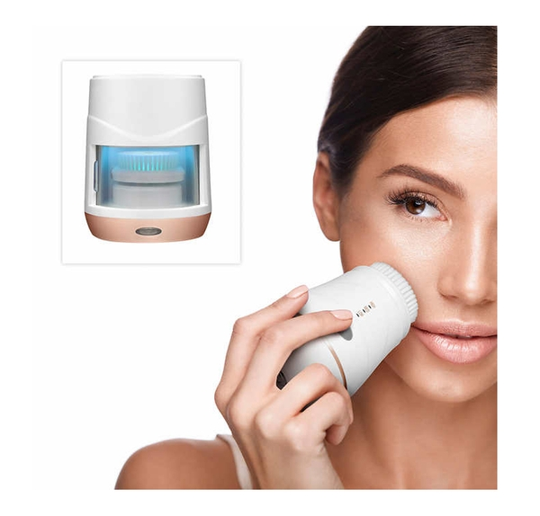 may-rua-mat-diet-khuan-true-glow-sonic-facial-brush