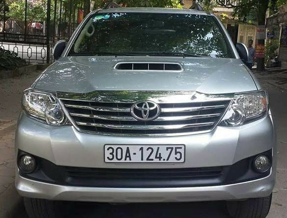 fortuner-duong-dai-6-000d-km-city-tour-noi-thanh-1-000-000d-ngay
