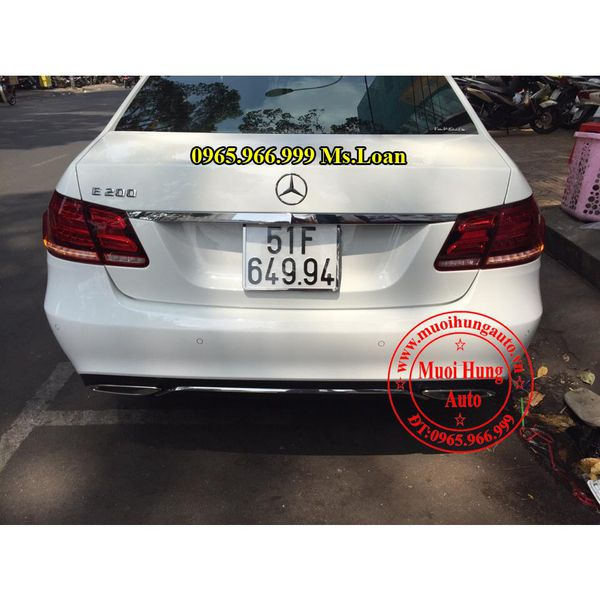 tham-lot-san-o-to-mercedes-e200