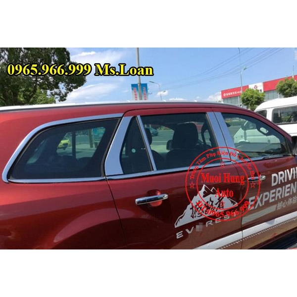 vien-chan-kinh-xe-ford-everest-2016-2017