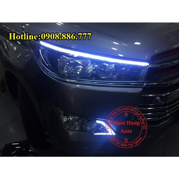 do-den-led-xe-toyota-innova-2016-2017