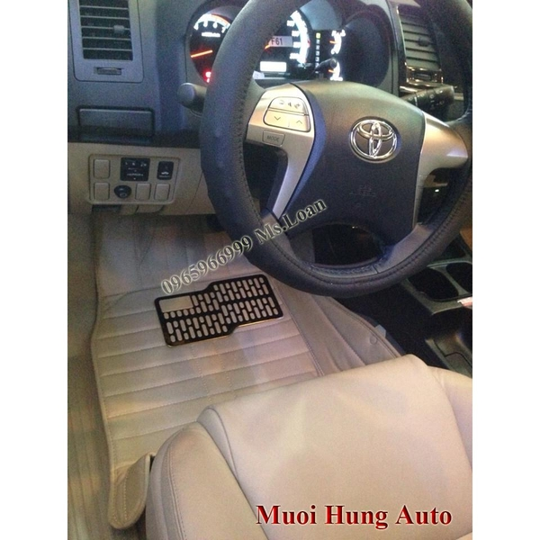 tham-lot-san-o-to-toyota-fortuner