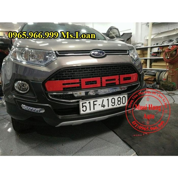 op-can-truoc-sau-xe-ford-ecosport-2016