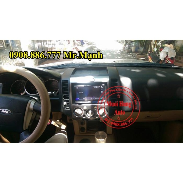 man-hinh-dvd-pioneer-8850bt-ford-everest-2012