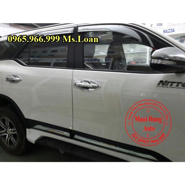 body-kit-cao-cap-xe-toyota-fortuner-2017