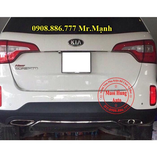 do-lip-po-mercedes-cho-xe-sorento-2016