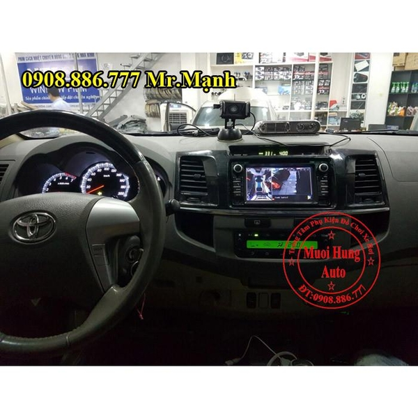 camera-360-do-xe-toyota-fortuner-2015-2016