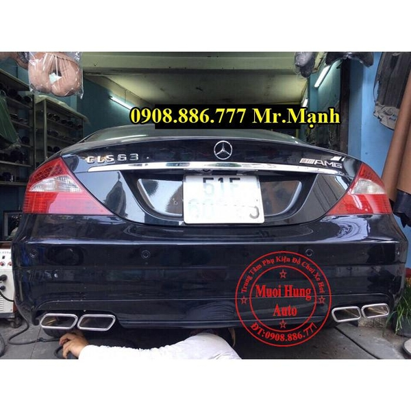 do-po-mercedes-cls63-tai-tphcm
