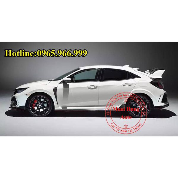 gan-body-kit-honda-civic-2016-cao-cap