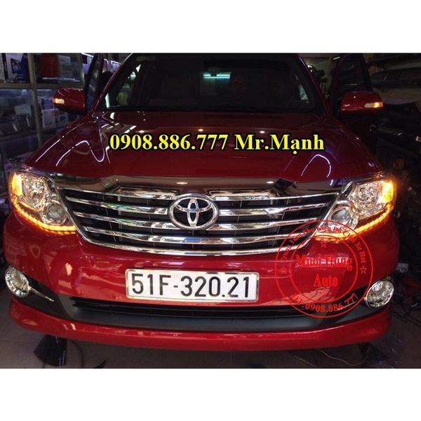 do-den-led-xe-toyota-fortuner-2015