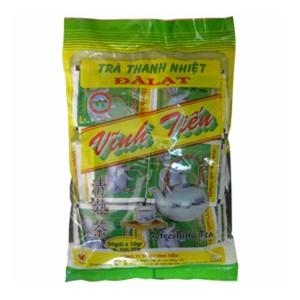 tra-thanh-nhiet-vinh-tien
