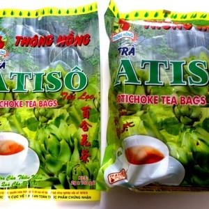 tra-atiso-hang-nhat-thong-hong