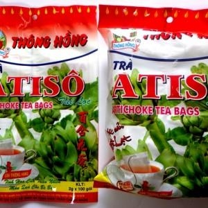 tra-atiso-thuong-hang-thong-hong