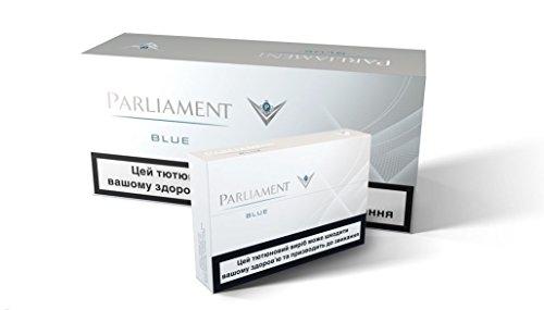 Сигарета парламент iqos купить купит электронные сигареты в белгороде