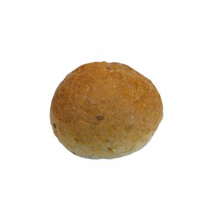 Multigrain Round Roll ( 5 ps/pack)