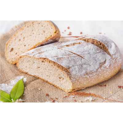 Artisan Sourdough Banneton 550gr