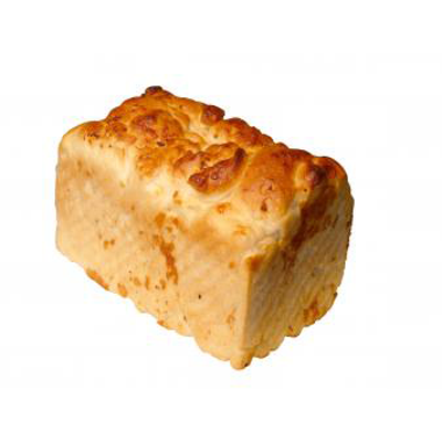 Cheese & Garlic Loaf 450gr