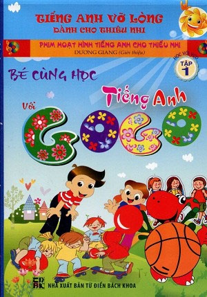 be-cung-hoc-tieng-anh-voi-gogo-tap-1