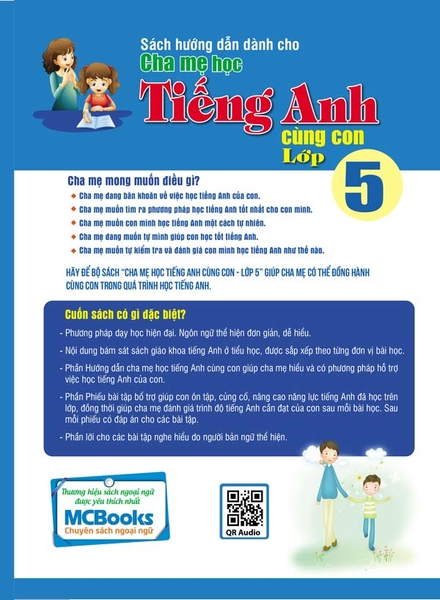 cha-me-hoc-tieng-anh-cung-con-lop-5