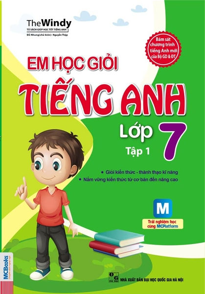 em-hoc-gioi-tieng-anh-lop-7-tap-1