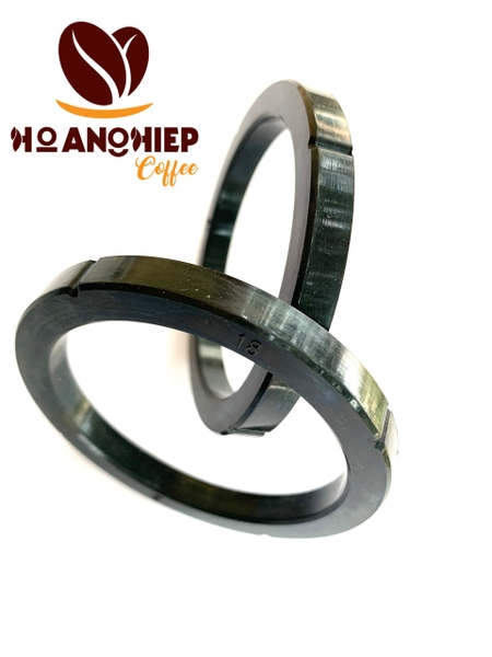 gioang-hong-may-pha-ca-phe-expobar-filter-o-ring-gasket-expobar