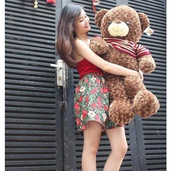 gau-bong-mom-trang-teddy-ao-do-soc-noel-1m4