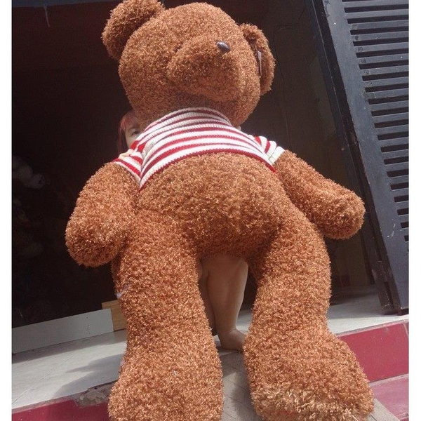 teddy-long-xu-1m7
