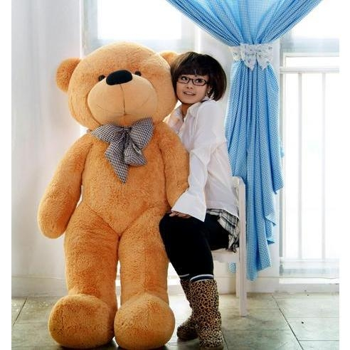 gau-bong-teddy-boyds-chinh-hang-1m7