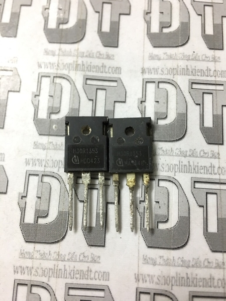 h30r1353-30a1350v-hang-zin-thao-may