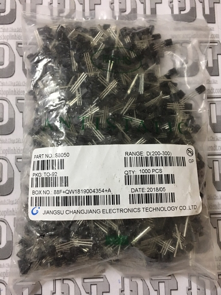transistor-cam-npn-s8050-s8050d-hang-cong-ty