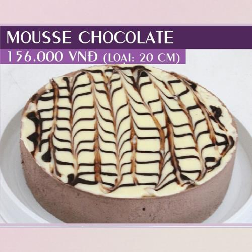 mouse-chocolate