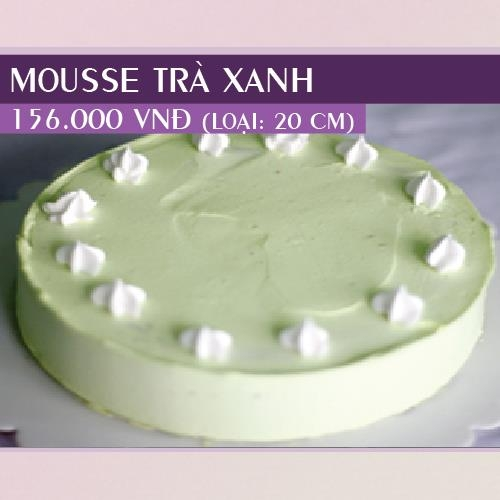mousse-tra-xanh