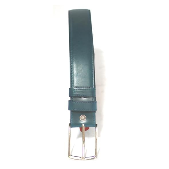 BELT- Navy 35mm