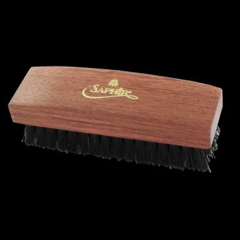 Polishing Brush SAPHIR