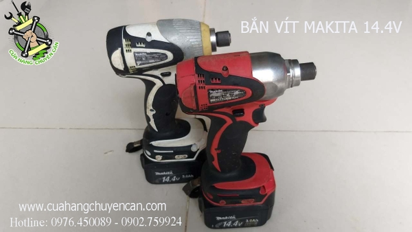 may-ban-vit-makita-14-4v-noi-dia-nhat-may-van-vit-makita