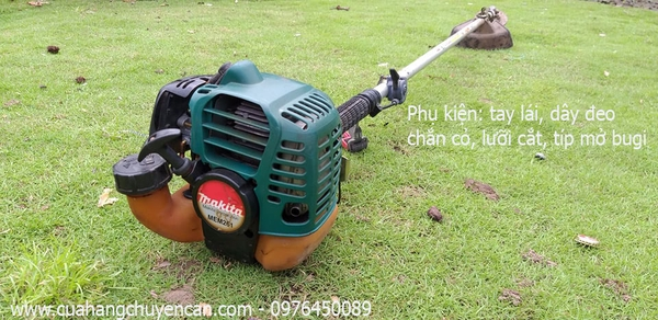 may-cat-co-makita-mem-261-nhat-ban-2-thi-2nd