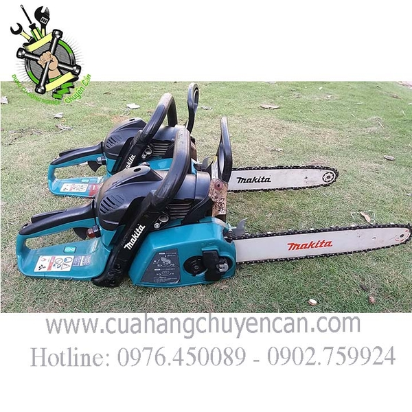 may-cua-xich-makita-mea3201m-2nd