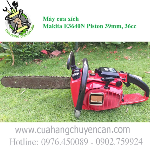 may-cua-xich-makita-e3640n-nhat-bai-2nd