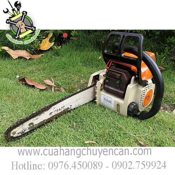 may-cua-xich-stihl-017-018-2nd
