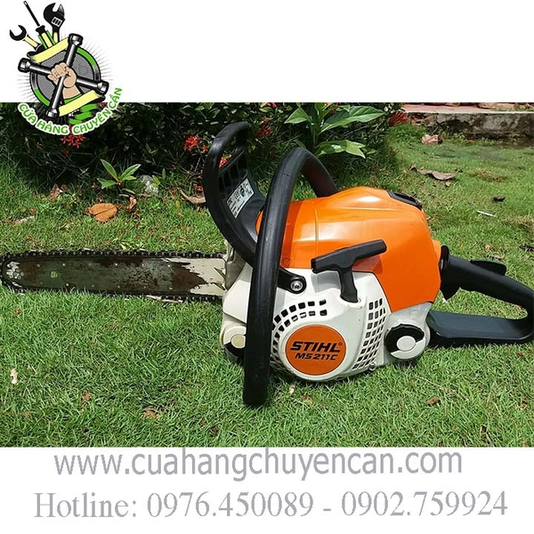 may-cua-xich-stihl-ms211c-2nd