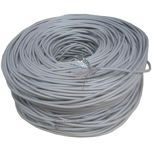 day-ma-ng-adb-cat6e-sftp-8-058mm-305m-cca-ma-u-ghi