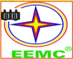 eemc-mba-cong-ty-co-phan-che-tao-thiet-bi-dien-dong-anh