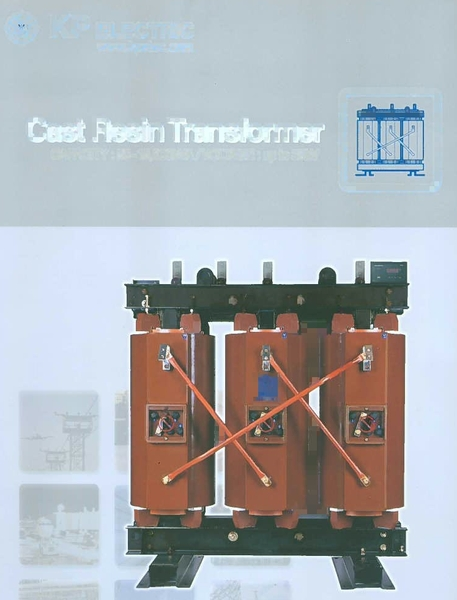 kp-mba-korea-may-bien-ap-kho-kp-han-quoc-cast-resin-transformer-den-36kv